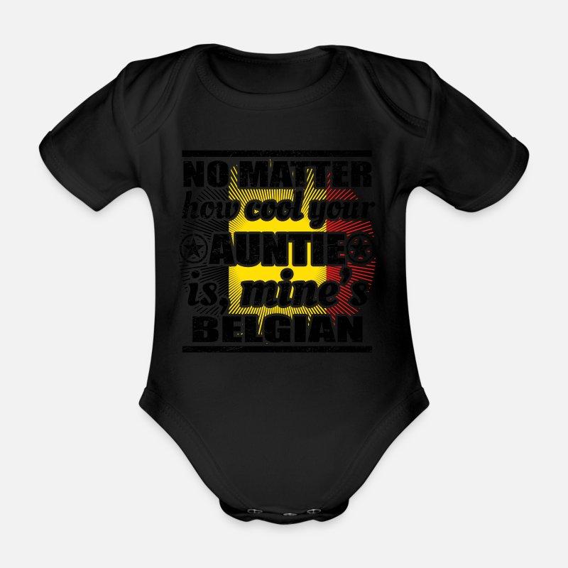 Babykleding Belgie.Het Maakt Niet Uit Tante Koele Tante Vergiftigen Belgie Png