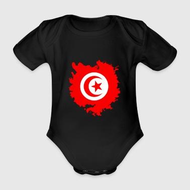 tunesien fußball