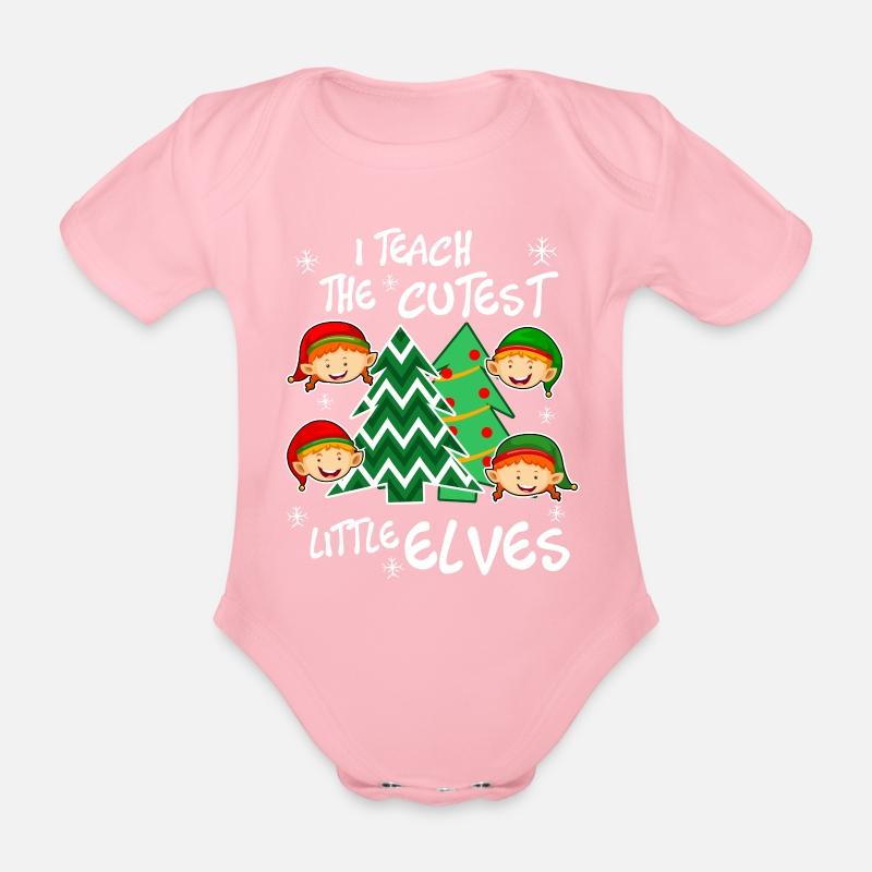 Lehrer Weihnachten Cutest Elves Kindertagesstätte Vorschule von ...