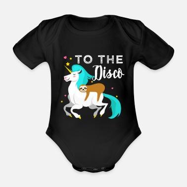 Suchbegriff Funny Unicorn Baby Bodys Online Bestellen Spreadshirt