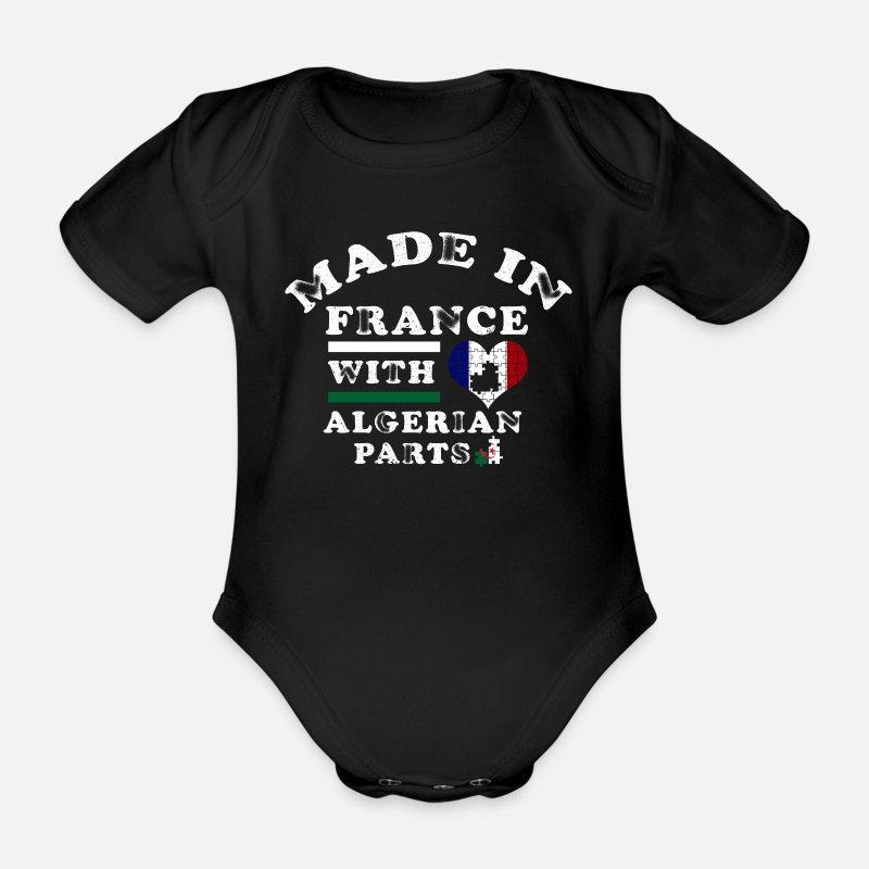f0b14db00f93c Vêtements Bébé Algérie à commander en ligne