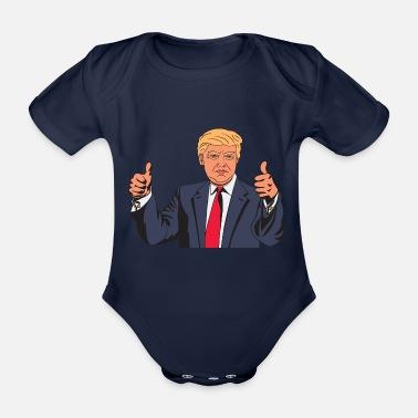 Ordina online abbigliamento neonato con tema cartone spreadshirt