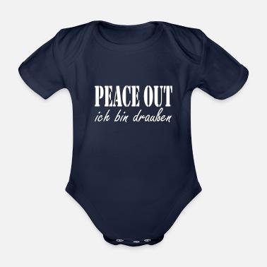 Suchbegriff: Assi Babykleidung online bestellen   Spreadshirt