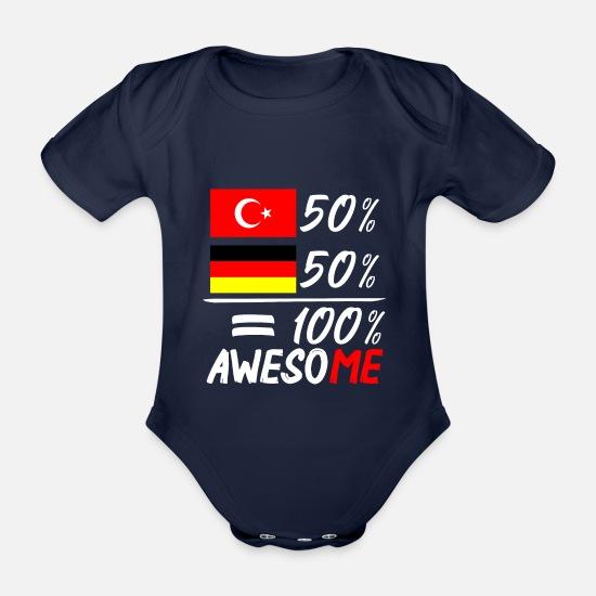 Alles ok bei dir türkisch