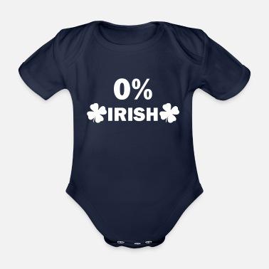 Ordina online Abbigliamento neonato con tema Irlandese  19927098eca