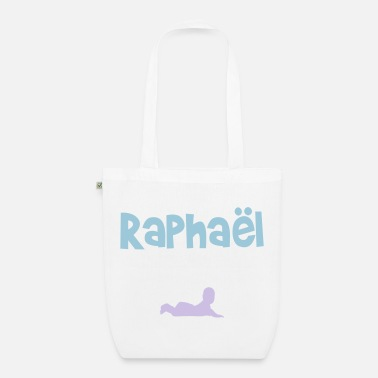 Raphael Raphael - EarthPositive Tote Bag