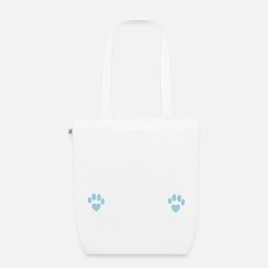 Animal Animals - EarthPositive Tote Bag