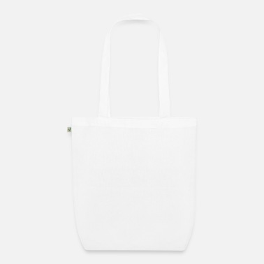 Sports Out Of Your League Sports Style Slogan - EarthPositive Tote Bag