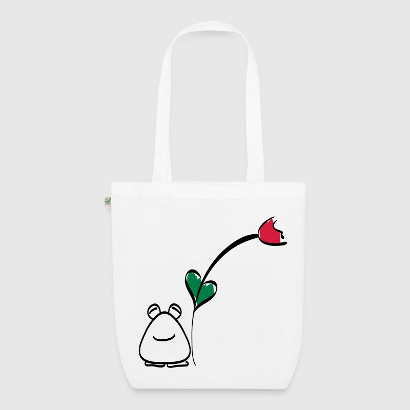 blume - EarthPositive Tote Bag