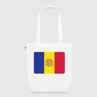 MOLDOVA IS THE NO. 1 - EarthPositive Tote Bag