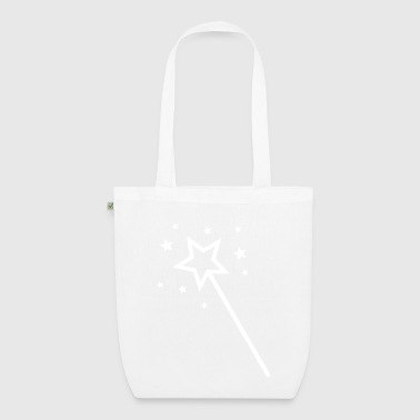 pixie dust - EarthPositive Tote Bag