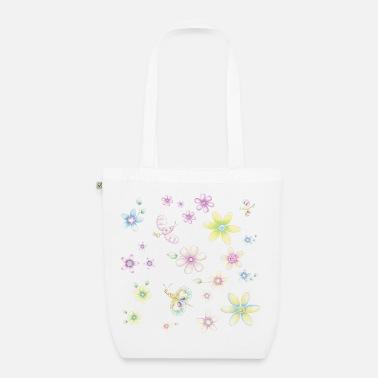 Suchbegriff Blumen Schmetterling Geschenke Online Bestellen