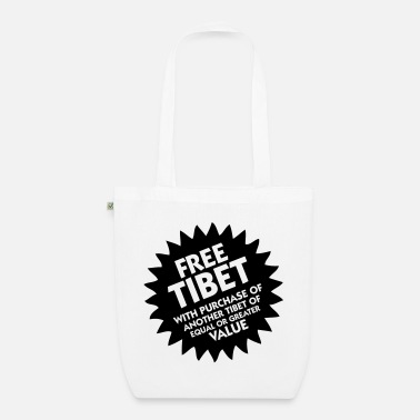 Online Rugzakken Tassenamp; Tibet Rugzakken BestellenSpreadshirt Tibet Online Tibet Tassenamp; BestellenSpreadshirt trCQBhsdx