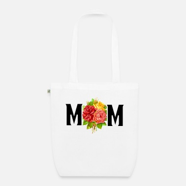 8a58b72d546 Moeder Moeder Moeder Dag Moeder Moeder Moeder Moeder Moeder Beste moeder -  Bio stoffentas