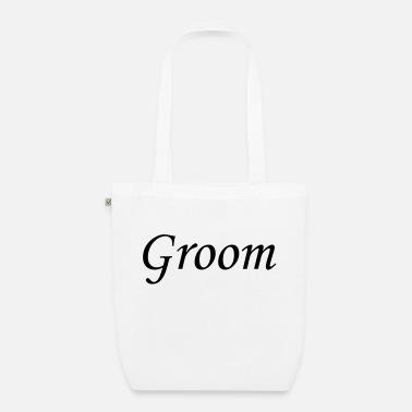 Beställ Stall Väskor & ryggsäckar online | Spreadshirt