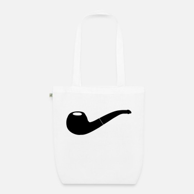 Whistle Whistle - Organic Tote Bag