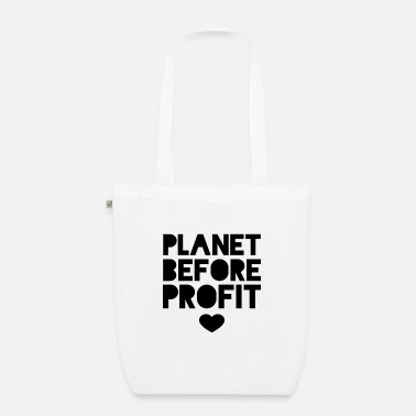 Nature Lovers Nature lovers - Organic Tote Bag