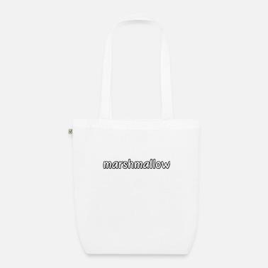 Beställ Lägereld Ryggsäckar online | Spreadshirt