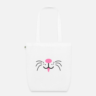 Day Cat Kitty Kitten Kitten Main Coon Bkh Cadeau - Sac en tissu bio