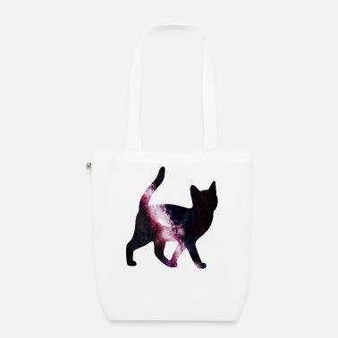 space cat tilaa kissa Kangaskassi  3615b534d0