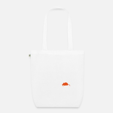 Little Mouse Little mouse - Organic Tote Bag