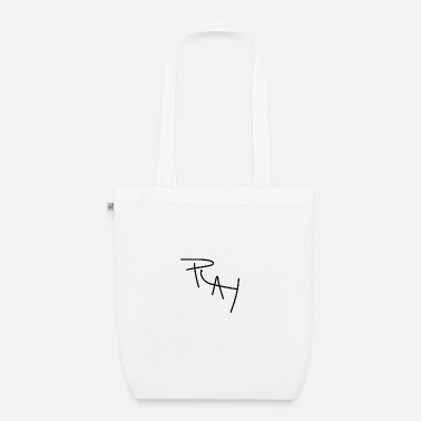 Play Play - Organic Tote Bag