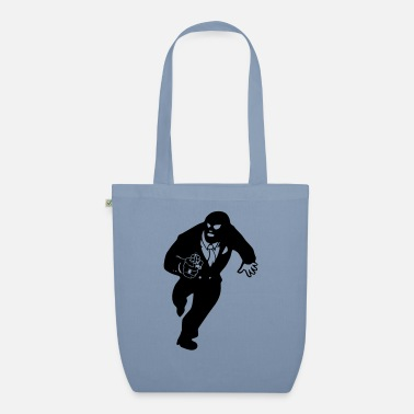 Raider raiders - Organic Tote Bag