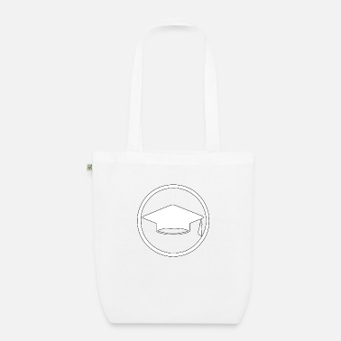 Education Culture Education | education - Organic Tote Bag