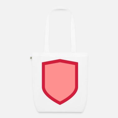 Shield Shield - Luomu-kangaskassi 517db48515