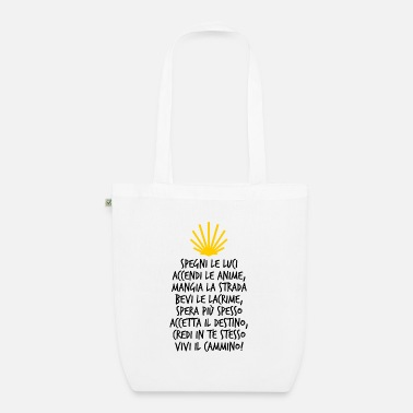 Turn off the lights turn on the cores N - Organic Tote Bag
