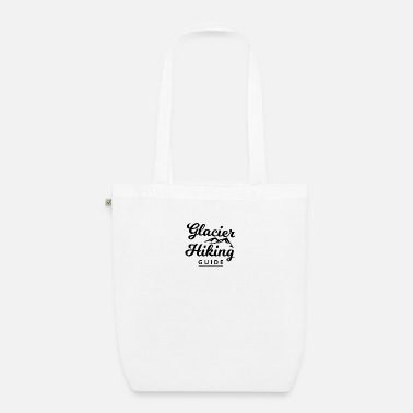 Outdoor Travel Adventure Nature - Organic Tote Bag