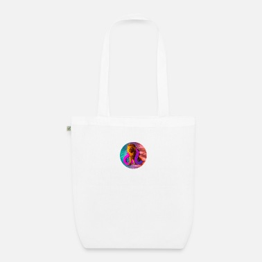 Horoscope Leo Horoscope - Organic Tote Bag