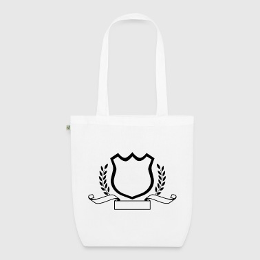 Emblem eu - EarthPositive Tote Bag
