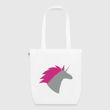 sharp unicon - EarthPositive Tote Bag