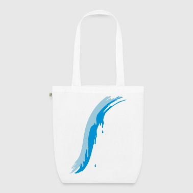 Strip - EarthPositive Tote Bag