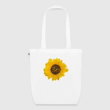 Date of birth 30 years - EarthPositive Tote Bag