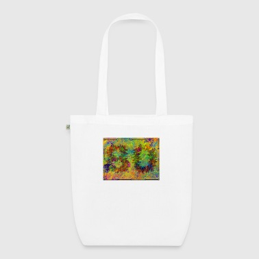 80th birthday - EarthPositive Tote Bag
