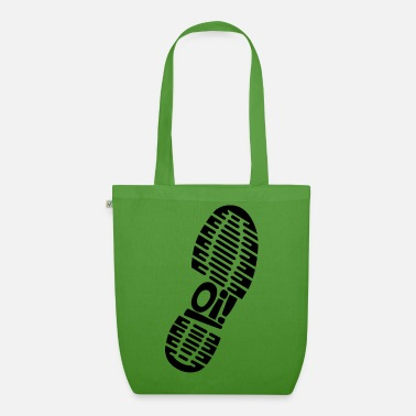 Rudeboy Oi! my Boots! - Organic Tote Bag