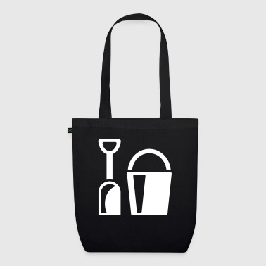 Toys - EarthPositive Tote Bag