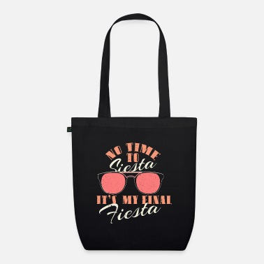 Hen Party Quotes Hen party sayings - Organic Tote Bag