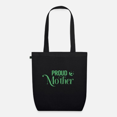 Mother's Day Mother's Day Mother's Day Mother's Day Mother's Day - Organic Tote Bag