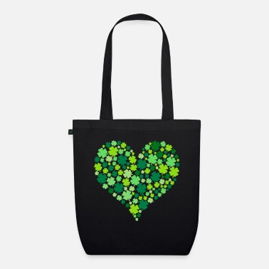 Lucky Charm lucky charm - Organic Tote Bag