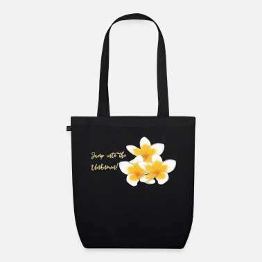 Unknown The unknown - Organic Tote Bag