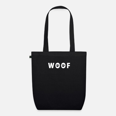 Dog Owner Dogs | Dog owner | dog owners - Organic Tote Bag