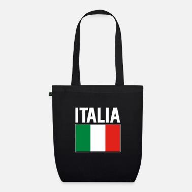 Ryggsäckar online shop på Herrar   Blue Tomato