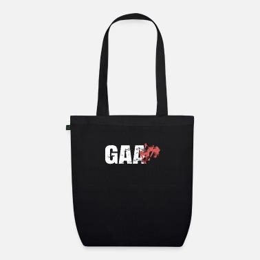 Tipperary Amazing GAA Themed Gifts for GAA Lovers - Organic Tote Bag
