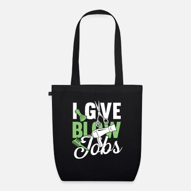 Hur man ger riktigt bra Blow jobb