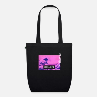 Shop Aesthetics Tote Bags Online Spreadshirt