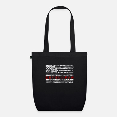 Development Developer - Organic Tote Bag