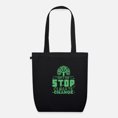 The Global Warming Global warming Global warming Global warming - Organic Tote Bag